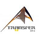 Transfer XTS