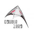 Double Zero