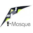 V-Masque