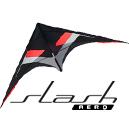 Slash Aero
