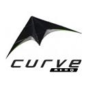 Curve Aero
