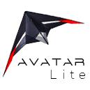 Avatar Lite